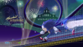 SonicCD2011 Good future wallpaper.png