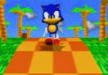 Sonic ride 1.png