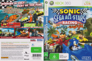 Allstars racing 360 AU cover.jpg