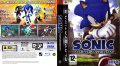 Sonic06 ps3 it cover.jpg