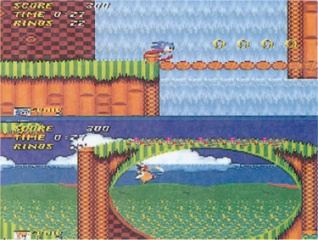 Sonic2 MD Development EHZ2P 04.jpg