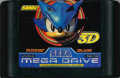 Sonic 3D MD AU Cart Front.jpeg