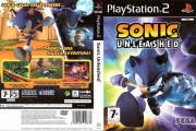 Unleashed ps2 it cover.jpg