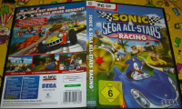Allstars racing PC GE cover.jpg