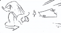 Sonic06 Storyboard3.png