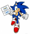 Sonic sra ds.png