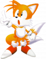 Sonictails2 Tails 01.png
