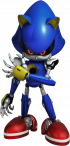 Forces MetalSonic.png