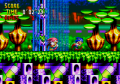 Sonic in Chaotix - 003.png