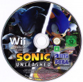 242389-sonic-unleashed-wii-media.jpg