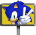S4sign-Sonic.png
