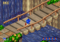 Sonic3DTDSonic.png