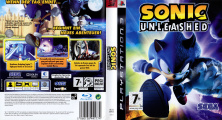 SonicUnleashed PS3 AT Box.jpg