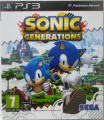 SonicGenerations PS3 ES cover.jpg
