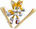 Wintergames tails.png