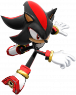Rivals Shadow.png