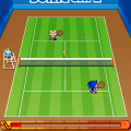 Sonic-tennis4.png