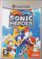 SonicHeroes GC DE pc cover.jpg