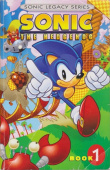 SonicLegacySeries Comic US 01.jpg