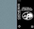 S&K MD US SonicJam manual.pdf