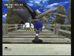 SegaPRFTP SonicAdventure emerald1.png