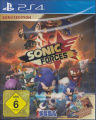 SonicForces PS4 DE b cover.jpg