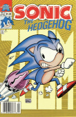 SonicMiniSeries Comic US 2.jpg