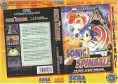 SonicSpinball MD SE rental cover.jpg