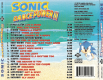 Sonic DancePower 3 back cover.png
