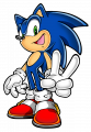 Advance2 sonic.png