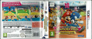 London2012 3DS AT cover.jpg