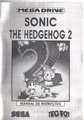 Sonic2 MD BR manual.pdf