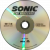 SonicTheMovie DVD ES Disc.png