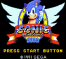 Sonic 1 GGP Title.png