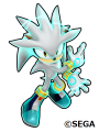 Sonic Runners Silver ESP.png