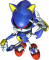 Metal Sonic Rivals 2.png