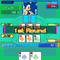 Sonic-poker-game0.png