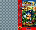 Sonic3 MD US SonicJam manual.pdf