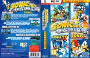 Sonic PC Collection PC FR Box.jpg