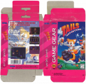 Tails Adventure Game Gear US Cover.png
