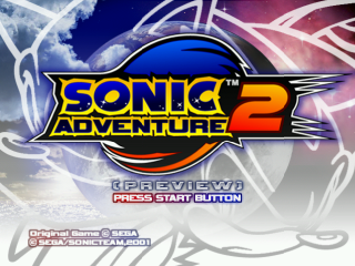Sa2preview title.png