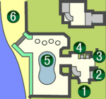 Stationsquare map d.png