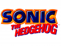 SSS SONIC0A.png