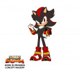 SonicBoom ROL Concept Art Shadow22.jpg