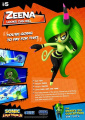 SonicLostWorld Zeena Profile.jpg