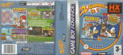 Sonic 2in1 GBA Sonic Advance Pinball Party IT Cover.png