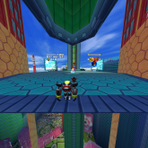 Sonic Heroes 1x1 (28x9 width).png