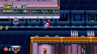 Sonic Mania Flying Battery 10.jpg