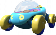 TSR ChaoPod.png
