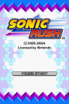 Rushe3 titlescreen.png